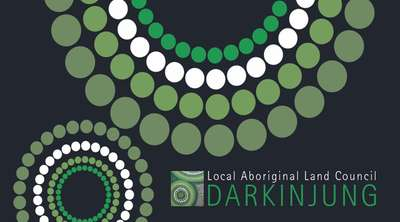 Planning Reforms to Aboriginal Lands